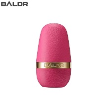 BALDR 2 in 1 Sunstick SPF50+ PA++++ 37g [Planet Edition]