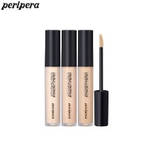 PERIPERA Double Longwear Cover Concealer 5.5g