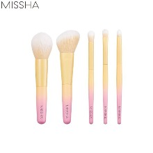 MISSHA Artistool Two-Go Kit 5items [Gradation S/S Edition]