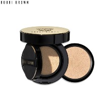 BOBBI BROWN Serum Cushion Foundation SPF40 PA++++ Set 3items