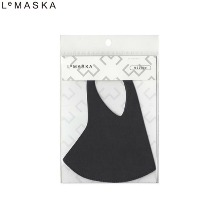 LEMASKA Nerissimo Fashion Mask (M) 1ea