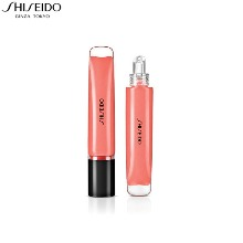 SHISEIDO Shimmer Gel Gloss 9ml