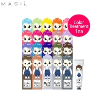 MASIL Dual Tint Color Treatment 50ml