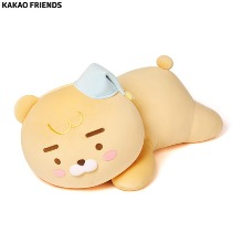 KAKAO FRIENDS Mega Body Pillow 1ea