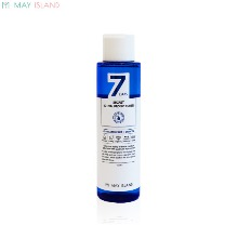 MAY ISLAND 7 Days Secret 4D Hyaluronic Toner 155ml