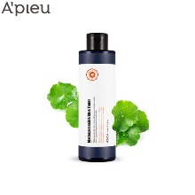 A'PIEU Madecassoside Blue Toner 210ml