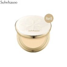 SULWHASOO Perfecting Powder Foundation SPF30 PA+++ Refill 11g