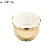 SULWHASOO Perfecting Powder Foundation SPF30 PA+++ 11g