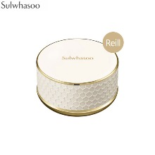 SULWHASOO Perfecting Powder Refill 20g