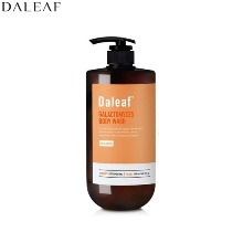 DALEAF Galactomyces Better Perfume Body Wash #Love Peach 1000ml