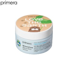 PRIMERA Alpine Berry Watery Oil-Free Gel Cream 100ml [Love the Earth Limited Edition]