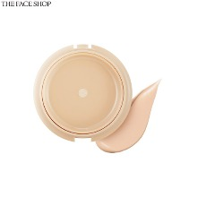 THE FACE SHOP Fmgt Aura CC Cream SPF30 PA++ Refill 20g