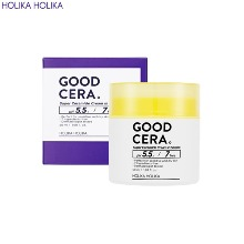 HOLIKA HOLIKA Good Cera Super Ceramide Cream in Serum 50ml