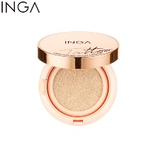 INGA Light Fitting Tattoo Cushion SPF35 PA++ 15.5g