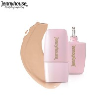 JENNYHOUSE Ultra Fit Serum Foundation 20g