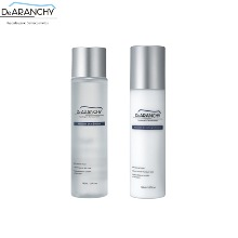 DEARANCHY Moisture Skin Booster & Emulsion Set 2items