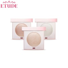 ETUDE HOUSE Luxe On Highlighter 6g