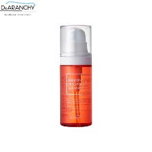 DEARANCHY Purifying Oil to Foam Cleanser 120ml