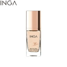INGA Light Fitting Tattoo Foundation SPF35 PA++ 30ml