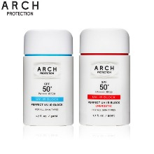 ARCH PROTECTION Perfect UV-IR Block SPF50+ PA++++ 50ml