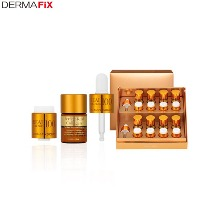 DERMAFIX Perfect Real Collagen 100 Program Special Edition 5ml*8ea