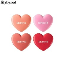 LILYBYRED Luv Beam Cheek Balm 3.5g