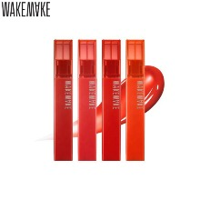 WAKEMAKE Tinted Lip Paint 3.7g