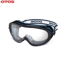 OTOS Protective Googles #S-520AX 1ea,Beauty Box Korea