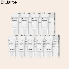DR.JART+ Dermaclear Hand Sanitizer Gel Package 9items,Beauty Box Korea