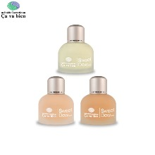 CA VA BIEN Sweet Dew Foundation 30ml