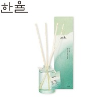 HANYUL Pure Artemisia Nature In Life Diffuser 90ml [Limited]