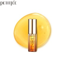 PETITFEE Super Seed Lip Oil 3g