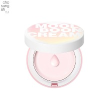 CHOSUNGAH TM Moolboon Cream Peach Edition SPF50+ PA++++ 14g