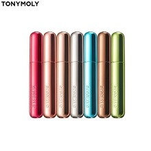 TONYMOLY The Shocking Cara 8.5~9.5g