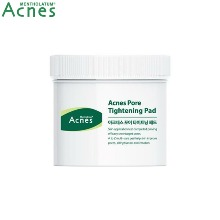 ACNES Pore Tightening Pad 70ea 150ml