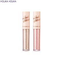 HOLIKA HOLIKA Eye Metal Glitter 3.4g
