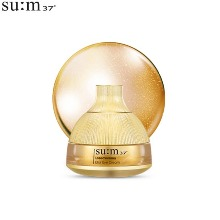 SU:M37 LosecSumma Elixir Eye Cream 25ml