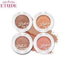 ETUDE HOUSE Look At My Eyes Velvet 1.5g