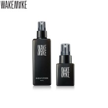 WAKEMAKE Makeup Fixation Special Set 2items