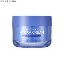 HOLIKA HOLIKA Hyaluronic Hydra Cream 100ml