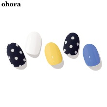 OHORA Nails 1Set [Pattern]