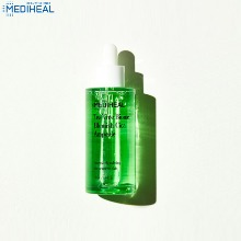 MEDIHEAL Tea Tree Biome Blemish Cica Ampoule 50ml