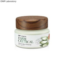 CNP LABORATORY Farm Ceutical Ultra Calming Gel Cream 50ml