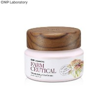 CNP LABORATORY Farm Ceutical Moisturizing Cica Cream 50ml