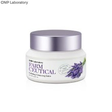 CNP LABORATORY Farm Ceutical Calming Cleansing Balm 100ml