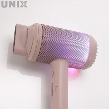UNIX Objet LED Hair Dryer (UN-A1919) 1ea