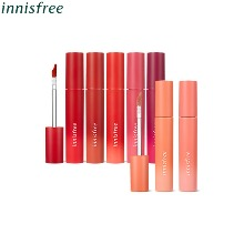 INNISFREE Vivid Cotton Ink [Base x Magnet] 4g