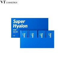 VT Super Hyalon Renew Serum 1.5ml*28ea