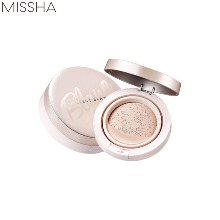 MISSHA M Perfect Blanc BB Tension 15g