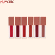 MAYCHIC Blurism Cashmere Tint 4g